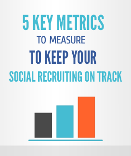 Key Metrics